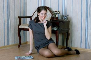 Sonrisa Del-Mar, office rest