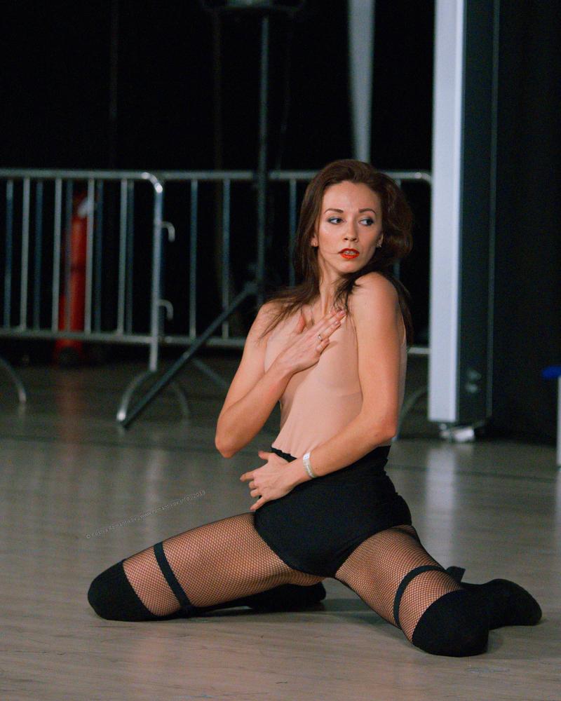 КДПВ. Мой кадр с выступлений #LadyStyleDance на Международной Танцевальной Олимпиаде 2019